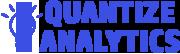 Quantizeanalytics.com