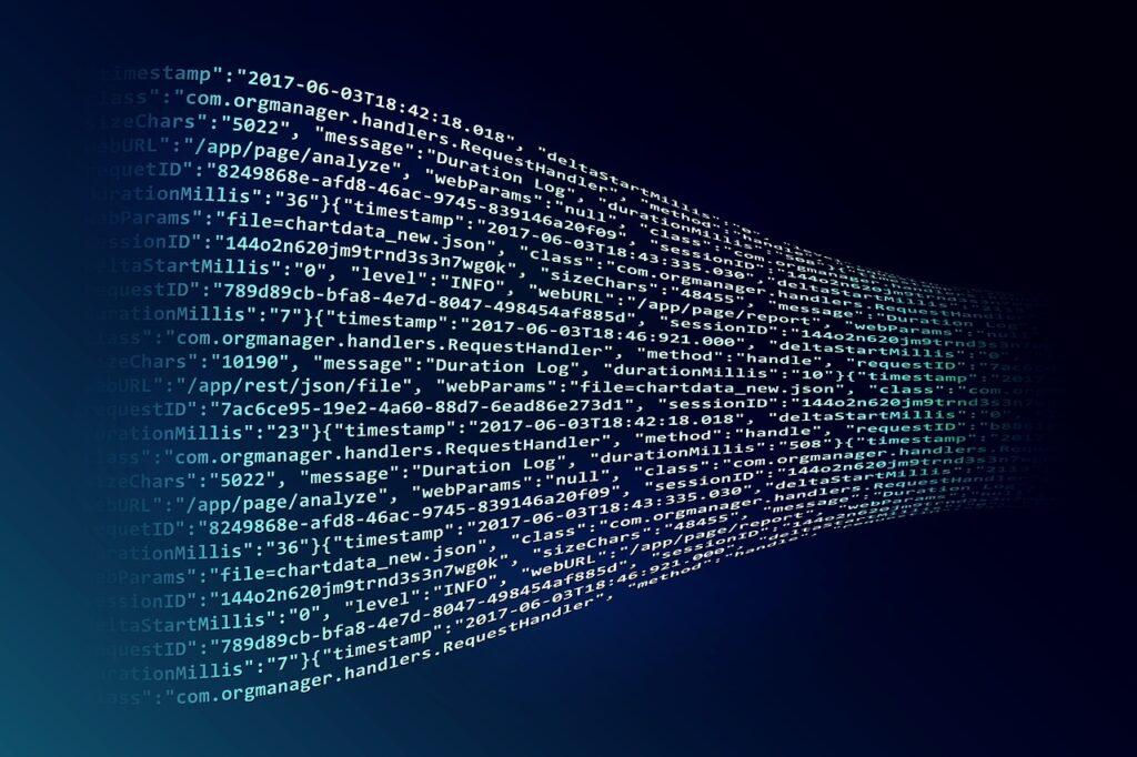 World of Data Engineering